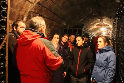 Visita guidata per il Blog Tour MyAktivGarda