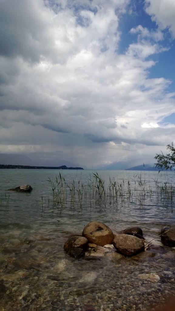 Desenzano_lago_1