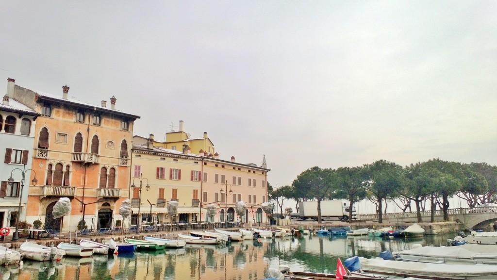 Desenzano_lago_2