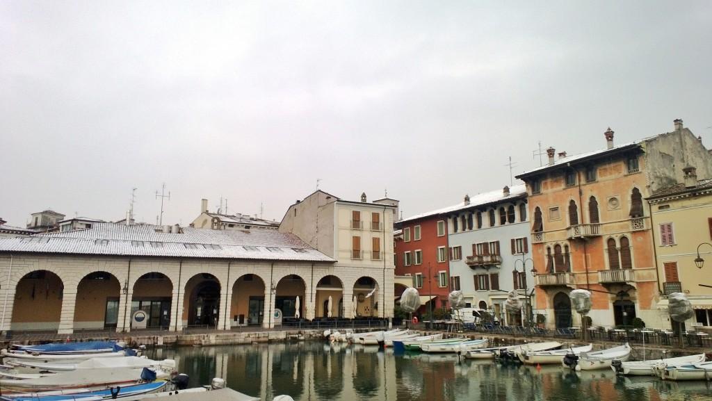 Desenzano_lago_3_inverno