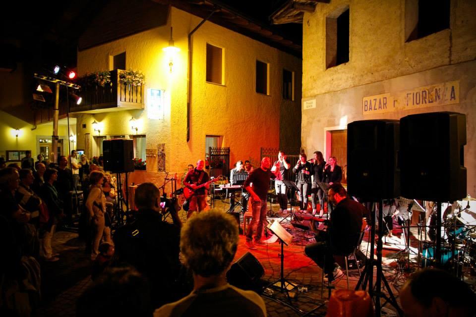 Festa della Musica, dal Garda a Brescia, ed è già estate!