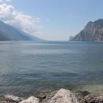 Le più belle spiagge del Garda Trentino
