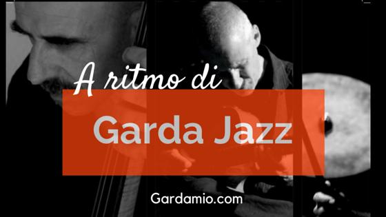 Garda Jazz