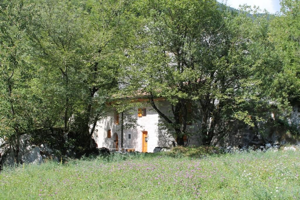 case di Nembia