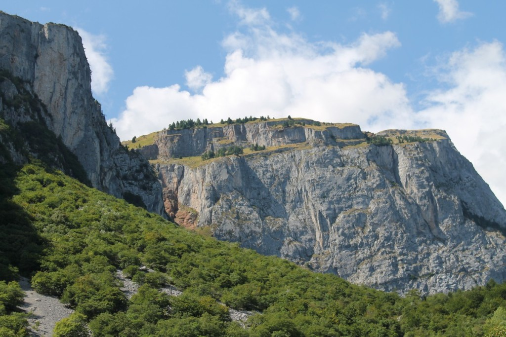 Monte Ghez