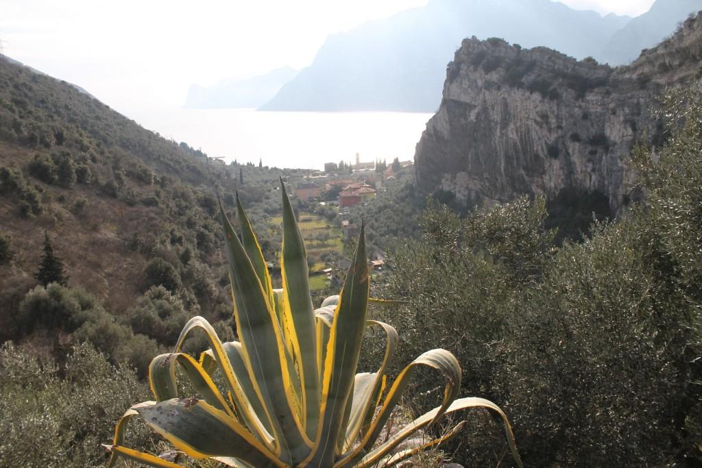Valle di Santa Lucia