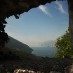 Castel Penede tra storia e leggenda