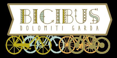 bicbus_logo