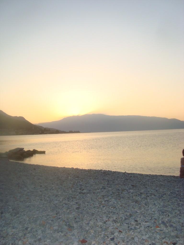 alba da Salò