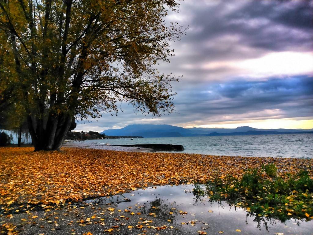 autunno lago2