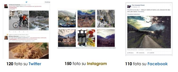 foto blogtour