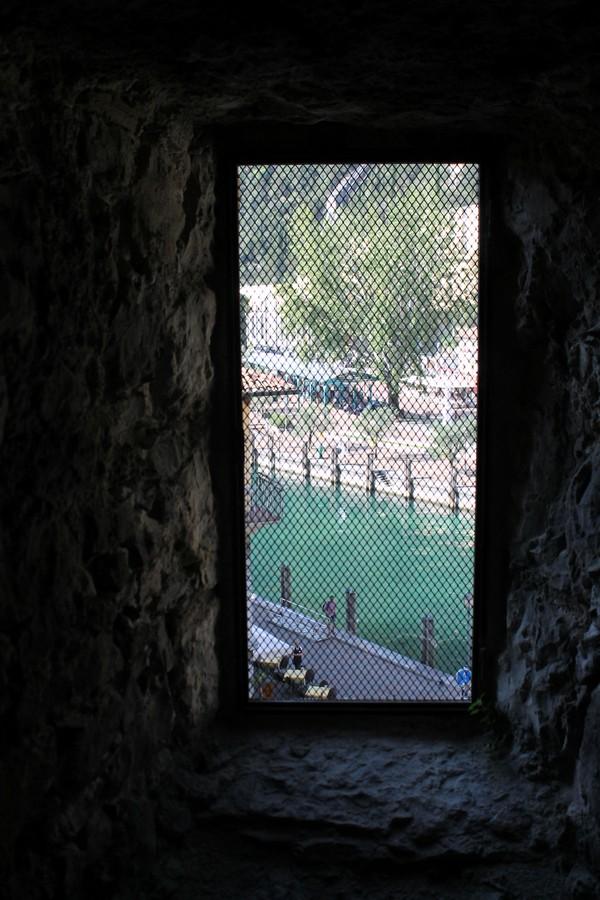 finestra torre apponale