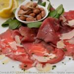 Carne salada in festa