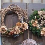 Natale di luce…a Santa Massenza