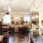 Veganima, ristorante bio vegano nel cuore di Arco
