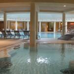 """Caesius Terme, il """"mio"""" hotel con Spa sul Lago"""