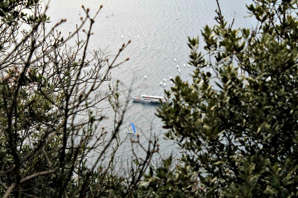 panorama-lago