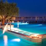 Le migliori Terme sul Lago di Garda