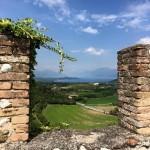 La Rocca, simbolo di Lonato