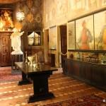 Attraverso i secoli con la Fondazione Ugo da Como