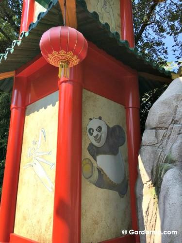 gardaland-kung-fu-panda