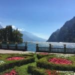 Paesi e città del Lago di Garda