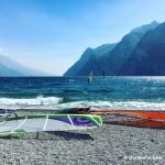 TbneTalks, cinguettando con i blogger sul Lago di Garda