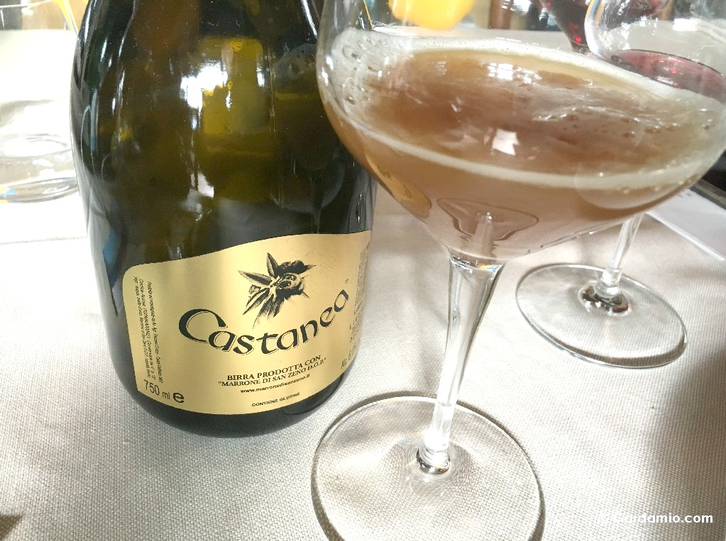birra-di-castagne