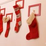 Ar-Riva la Casa di Babbo Natale!
