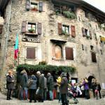 Natale sul Garda Trentino, 3 idee che non ti aspetti
