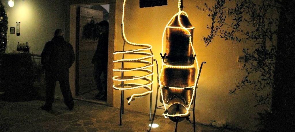 notte-degli-alambicchi accesi