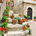 Pieve di Tremosine, cosa vedere nel borgo a due passi dal paradiso