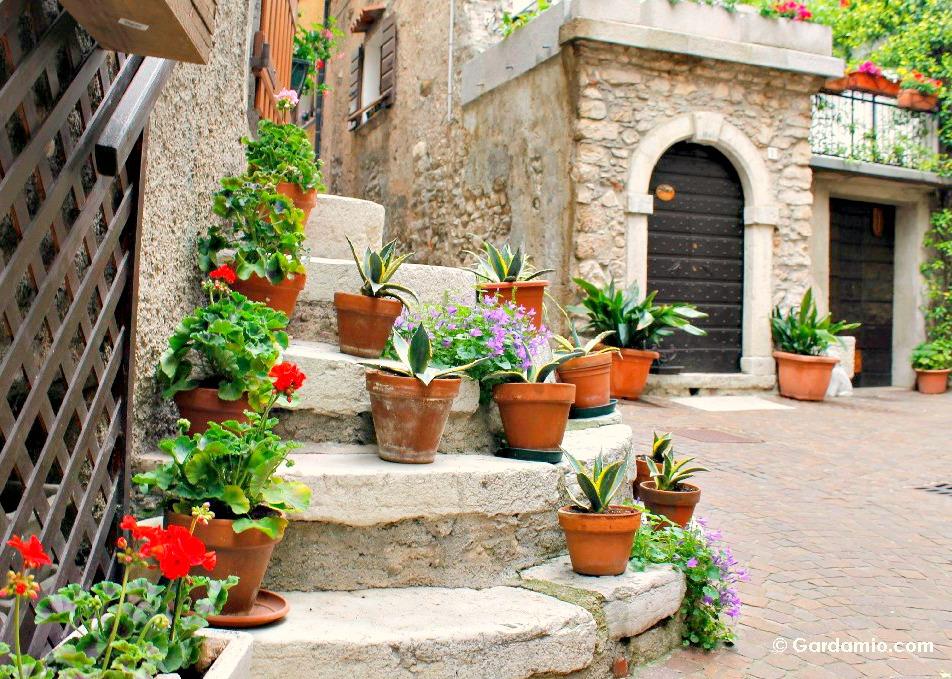 Pieve Di Tremosine Cosa Vedere Nel Borgo A Due Passi Dal