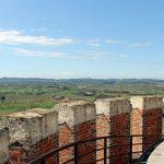 Cosa vedere a San Martino e Solferino