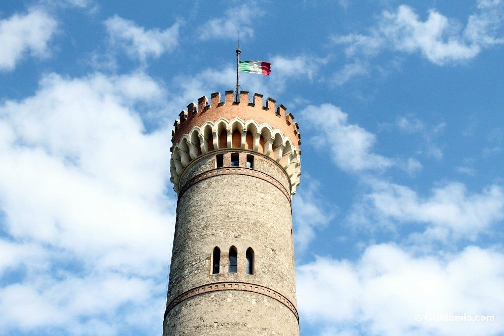 torre di san martino