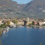 7 cose da fare in vacanza sul Lago di Garda
