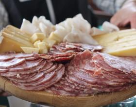 Azienda Agricola Remo Pavoni